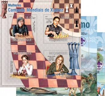 25-06-2013-part-i-code-moz13301a-moz13315b.jpg