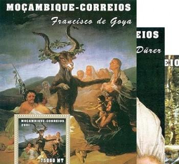 28-12-2001-art-code-moz1201-moz1248.jpg