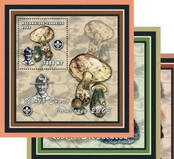 30-09-2002-blocs-de-luxe-code-moz2159a-moz2176c.jpg