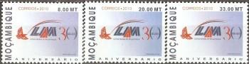 moz1001-3856-3858-2041-2043.jpg