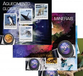mozambique-moambique-20-08-2014-code-moz14401a-moz14415b.jpg
