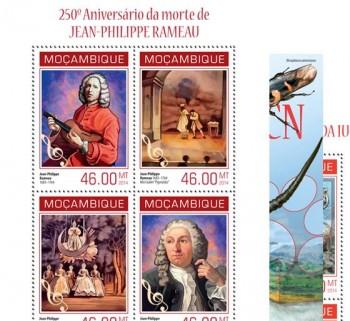 mozambique-moambique-25-02-2014-code-moz14117a-moz14132b.jpg