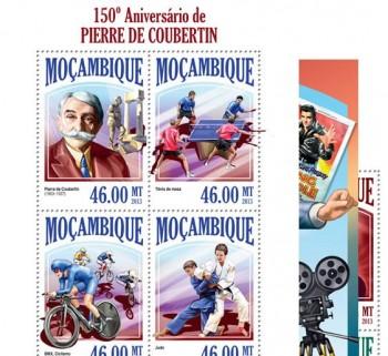 mozambique-moambique-25-09-2013-part-i-code-moz13401a-moz13415b.jpg