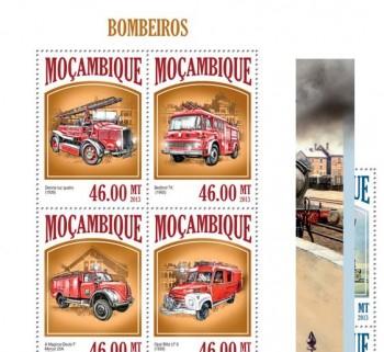 mozambique-moambique-25-09-2013-part-ii-code-moz13416a-moz13430b.jpg