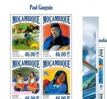 mozambique-moambique-25-11-2013-part-ii-code-moz13516a-moz13530a.jpg