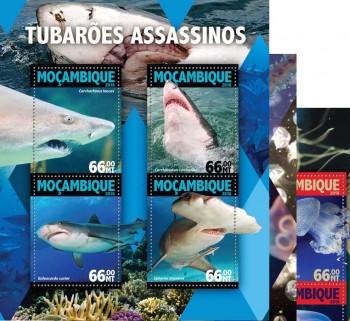 mozambique-moambique-15-01-2016-code-moz16116a-moz16130b.jpg