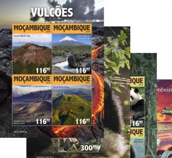 mozambique-moambique-10-06-2019-code-moz190301a-moz190310b.jpg