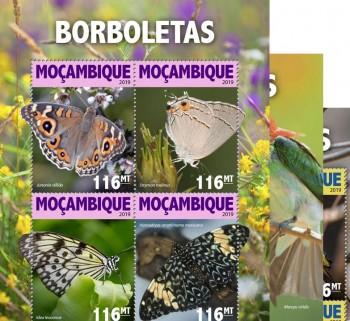 mozambique-moambique-10-06-2019-code-moz190311a-moz190320b.jpg